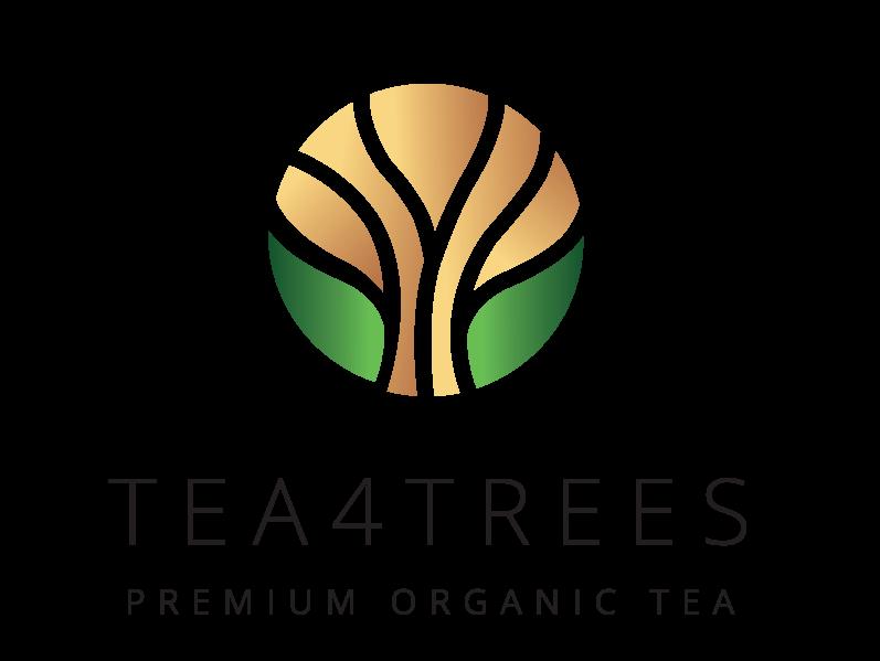TEA 4 TREES
